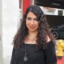 Tara Diaz