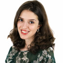 Anisa Selenica