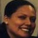 Veronica Rojas Munoz