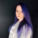 Polina Solomakhina