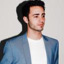 Joey Legittino