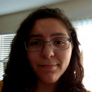Nicole Lehar
