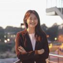 Rebecca Chan