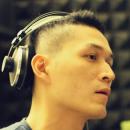 Guang-xin Li