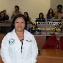 Petrona Gregorio