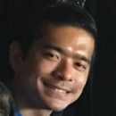 Sean Phaphui