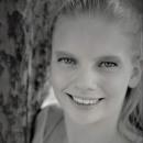 Halee Harder