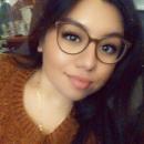 Jasmine Arteaga
