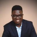 Ahmed Akinyele