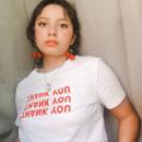Brianna Cervantes