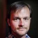 Peter Hustedt