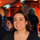 Izabella Gonzalez