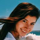 Diana Laura Ramos
