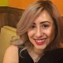 Viviana Cabral