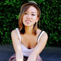 Jennifer Jhang