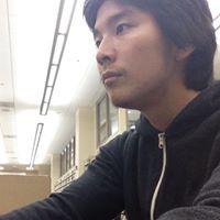 Ryo Atsuta