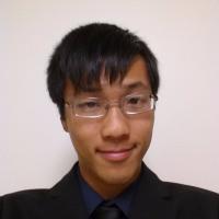 Eric Zhong