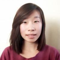 Corinna Ho