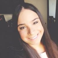 Kamille Palacios