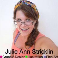 Julie Stricklin