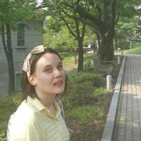 Megan Spaulding