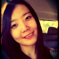 Xue Lin