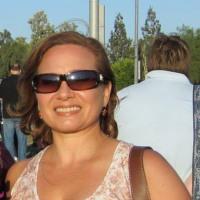 Deanna La Fon