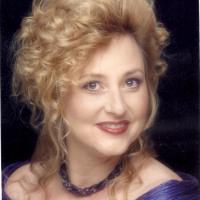 Jacqueline Nelson Walburn