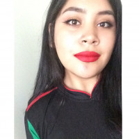 Esmeralda Saldivar