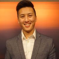 Byron Phung