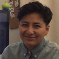 Louise Urbano