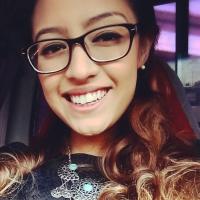 Yahaira Aguilera