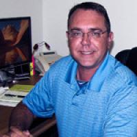 Doug Hanna