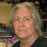 Richard Adrian Steiger