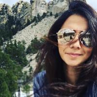 Melica Ghotbi Ravandi