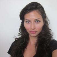 Ericka Lopez