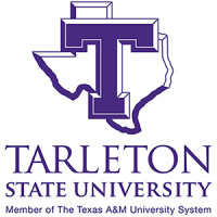 Tarleton State University