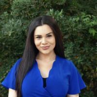 Sylvia Salas