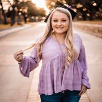 Madison McVay