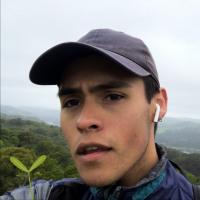Adrian Vargas-Loaiza