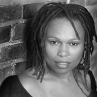 Darlene Jackson, MS