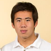 Nolan Chang