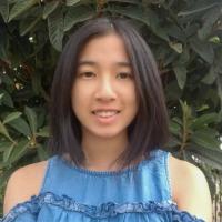 Ida Li