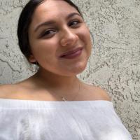 Katia Quiroz