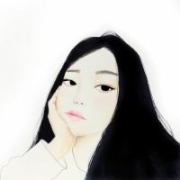 Kimberly Au