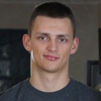 Justin Rosinke