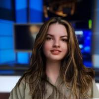 Summerlee Schmitt