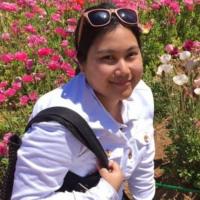 Leanne Maniwang