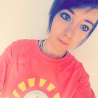 Ash Hannah