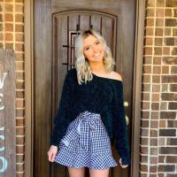 Brooke McCrory